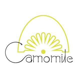 Camomileのイメージ